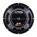 Oris ProDrive PR-804