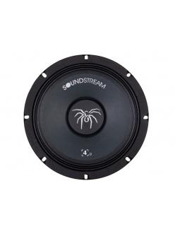SOUNDSTREAM SME-804