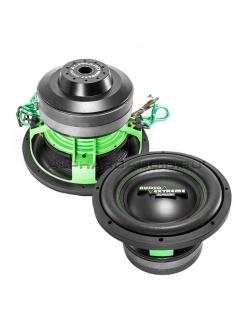 Audio Extreme GR-18F 2 Ом CU