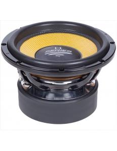Audio System H-12SPL