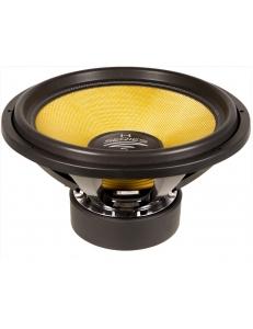 Audio System H-18SPL