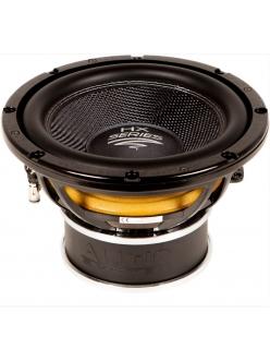 Audio System HX12 SQ
