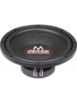 Audio System M10