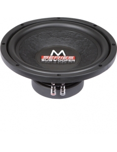 Audio System M15