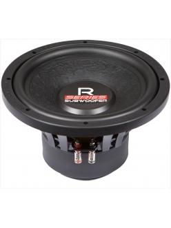 Audio System R10