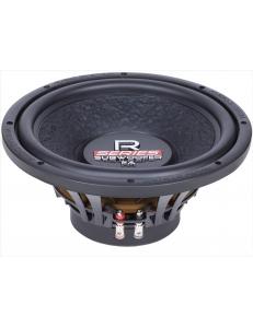 Audio System R12 FA