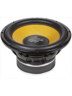 Audio System X-15-1100