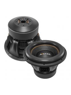 Avatar SVL-15D2