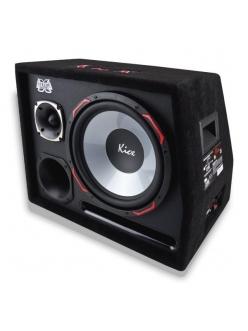 Kicx EX 12BPA86