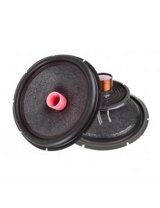 Ремонтные комплекты для сабвуферов Kicx Z15