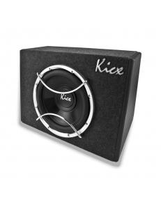 Kicx STQ302B